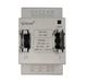 安科瑞單相6路消防設備電源監控模塊AFPM/D-3AI,廠家自主研發質量可靠