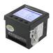 安科瑞電力質量分析儀表APM801,精度0.2S