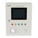 安科瑞电气火灾系统Acrel-6000/B监控系统实现对电气火灾的预防