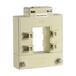 開口式電流互感器批發廠家,安科瑞正品AKH-0.66/K-60x40