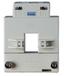 開口式電流互感器,安科瑞廠家直銷AKH-0.66/K-30x20
