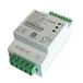 安科瑞AGF-AE-D/200防逆流檢測儀表協議SunSpec通過UL認證