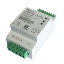安科瑞AGF-AE-D/200防逆流检测仪表协议SunSpec通过UL认证图片