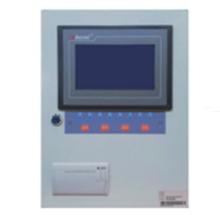 安科瑞余压监控qiARPM100/B3485通讯声光报警满足国家标准