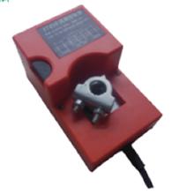 安科瑞余压系统风阀执行器ARPM-DC24V防护等级IP65图片