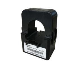 安科瑞開口式電流互感器?501000/1適用改造項目免斷電安裝圖片