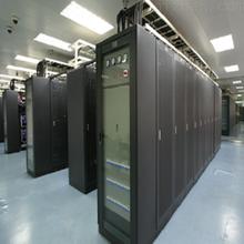 安科瑞ACREL-8000數據中心基礎設施監控管理系統動力監控圖片