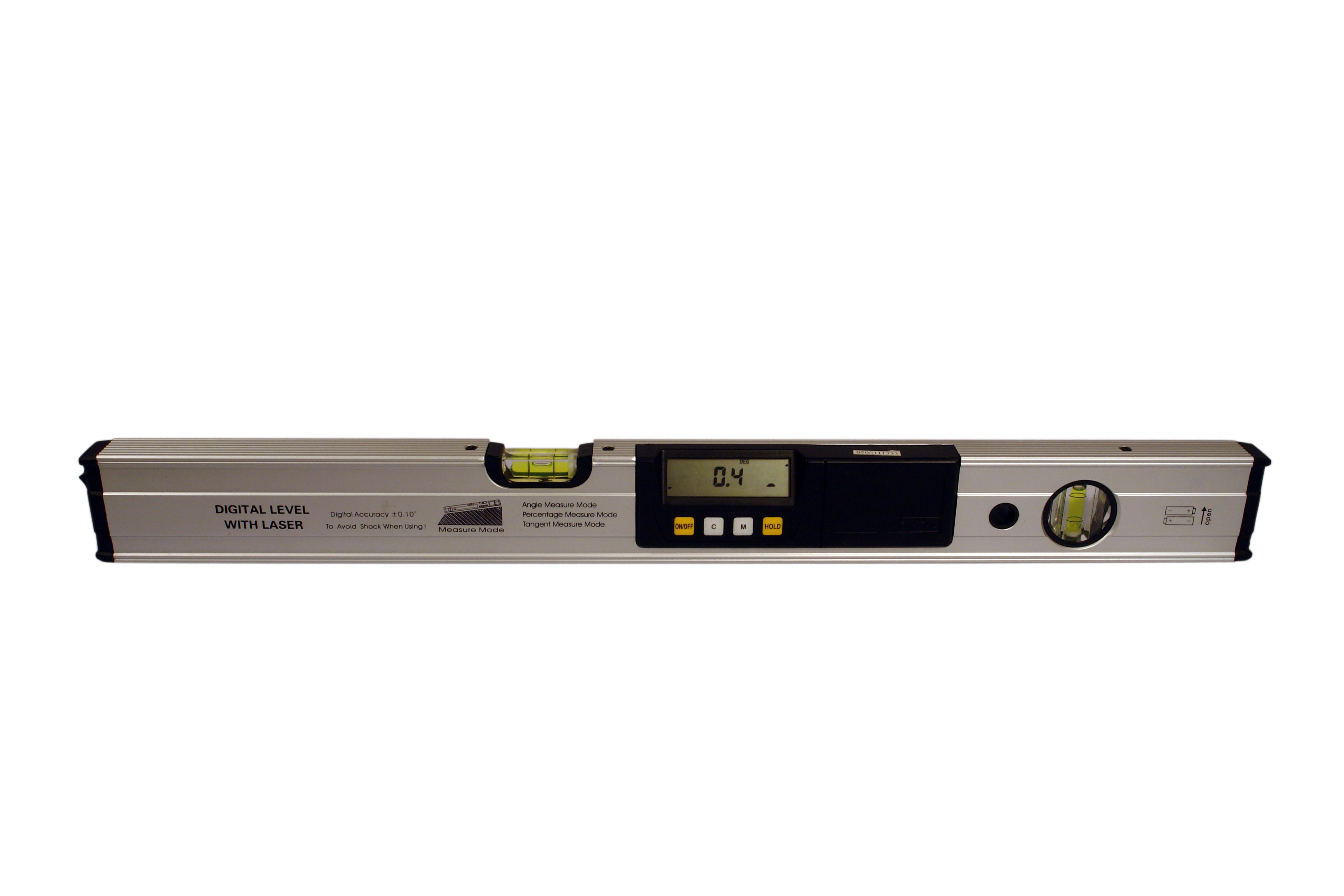 供应长沙锋华HF-LD系列多功能电子水平尺