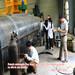 小型锯末烘干机-木屑烘干机价格-锯末干燥设备厂家