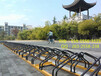 供应多用途自行车停车架首选桂丰K-1