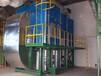 重庆除尘设备生产安装粉尘处理脉冲袋式除尘器价格合理招代理