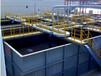 污水处理系统品质保障诚信经营专业厂家设计施工一体