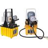 社保基金減持交行南海里水液壓手動泵液壓電力泵維修