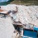投資開辦石料廠需要多少錢?打石子的破碎機設備價格