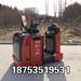 堆高叉车/斗山3-3.5吨5T集装箱柴油叉车置换