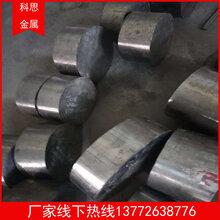 批发TC21钛合金板块料耐腐蚀耐高温高强度TC21钛合金弹弓精料图片