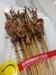 铁板鱿鱼铁板鸭肠酱料配方的制作方法郑州顶味餐饮培训