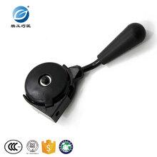 GJ103D小型压路机小型振动夯控制器割草机手油门控制器图片