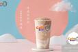 coco都可奶茶店加盟需要多少钱?不断的创新研发,迎合不同消费者的口味需求