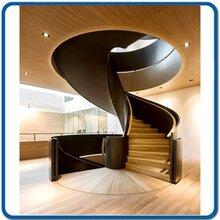 家庭楼梯装修效果图大全楼梯设计效果图图片