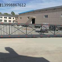 哈尔滨钢制悬浮门是什么无轨悬浮门价格快⌒速门厂家图片