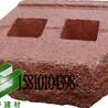 水工连锁砖,生态植生护坡,植生挡墙,河道护坡模块,干垒挡土墙模块