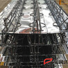 钢筋桁架楼承板价格表钢筋桁架楼承板多少钱/报价走势