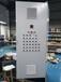 文松電氣-供應西門子PLC控制系統