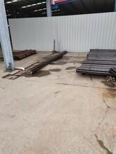 磨棒研磨棒棒磨機鋼棒--山東華民鋼球股份有限公司出產鋼棒圖片