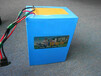 惠得乐电动车电池打造辉煌品牌惠德乐给你更多的选择空间