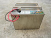 惠得精工锂离子电池理想平台惠能动力锂离子电池实力?#24515;?#20849;睹