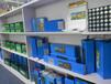 惠得惠能电动车电池首要选择惠德乐锂电池打造行业精品