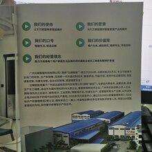 云蜗智能家居卧室书房房间磁悬浮自动门导轨门机图片