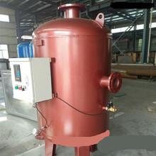 PW-00排污降溫罐圖片