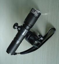 微型防爆电筒多功能小型电筒应急照明电筒图片