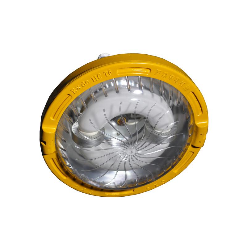 BFC8182长寿低耗防爆灯移动式防爆灯