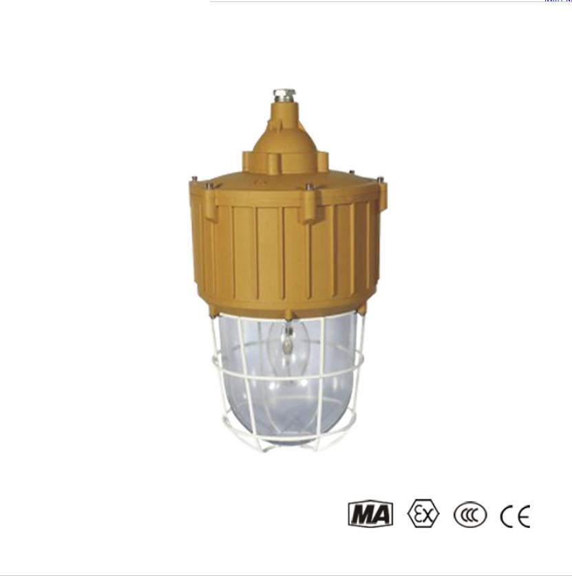 SBF6205系列防水防尘防腐灯