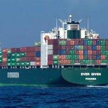 青岛展华威国际物流,美国FBA亚马逊物流头程,海外仓,整柜,拼箱,开顶框架特种柜