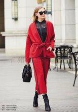 高端原创女装一琢优质精品女装货源品牌折扣女装批发