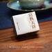 仟玺包装茶叶包装袋定制高端铝箔袋小泡袋真空烫金定制