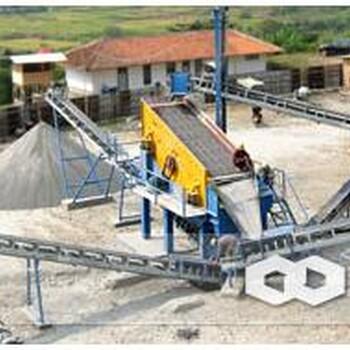 上海西芝专注河卵石制砂机供应商冲击式破碎设备生产厂家