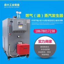 生物質導熱油爐圖片