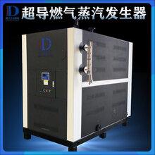 取暖用電加熱蒸汽發生器燃氣蒸汽發生器圖片