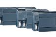 西門子plc工業工控自動化設備