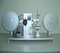 RCA紙帶耐摩擦試驗機