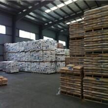 羧甲基纤维素钠生产厂家图片