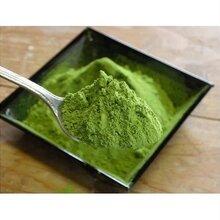 食品级抹茶粉生产厂家抹茶粉报价
