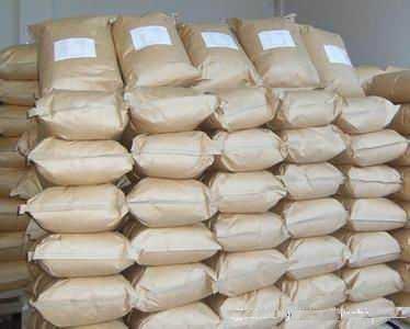复配增白剂生产企业复配增白剂出售价格