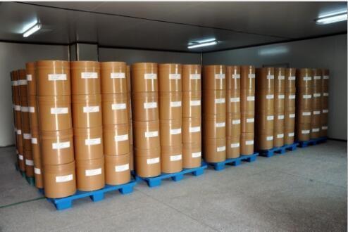 大豆低聚糖-大豆低聚糖生产供应商