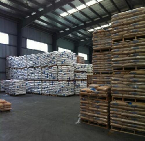 焦磷酸二氢二钠工厂直销焦磷酸二氢二钠生产厂家